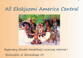 All Ekskjuzmi America Central