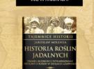 HISTORIA ROŚLIN JADALNYCH