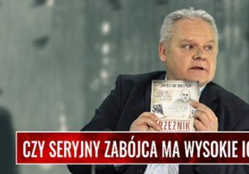 """""""RZEŹNIK Z NIEBUSZEWA"""" W WPOLSCE.PL"""