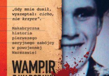 WAMPIR I Z WARSZAWY – YOUTUBE